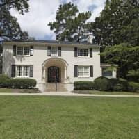 Quail Run Apartments - Columbia, SC 29206