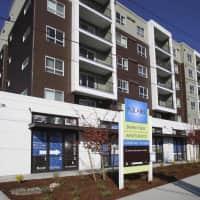 Polaris Apartments - Shoreline, WA 98155