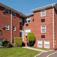 Lafayette Park Apartments - Hawthorne, NJ 07506