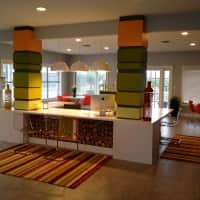 Distinction Apartment Homes - San Antonio, TX 78213