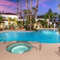 San Antigua In McCormick Ranch - Scottsdale, AZ 85258