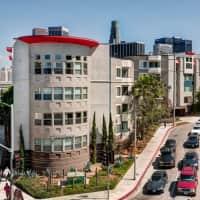 Belmont Station - Los Angeles, CA 90026