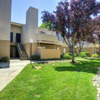 Cobblestone Creek - Roseville, CA 95661