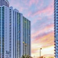 Bay Parc Plaza Apartments - Miami, FL 33132