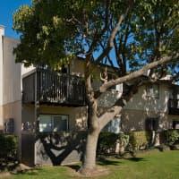 Pointe at Northridge - Salinas, CA 93906