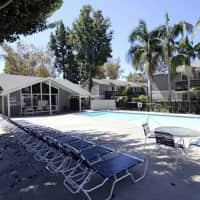 Highland Meadows - Fullerton, CA 92832