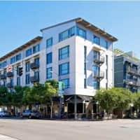 Lofts At 677 Seventh - San Diego, CA 92101
