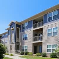 Towne Commons Apartments - Elizabethtown, KY 42701