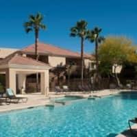 Camden Pecos Ranch - Chandler, AZ 85224