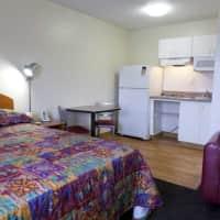 Camelot Apartments Dothan AL Apartment Finder Apartments For Rent ...