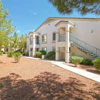 Newport Village Apartments - North Las Vegas, NV 89032