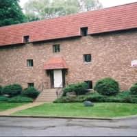 Melrose Terrace - Wakefield, MA 01880