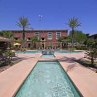 38 Hundred Lux - Avondale, AZ 85392