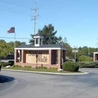 Salem Walk - Northbrook, IL 60062