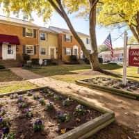Williamsburg Park Apartments - Henrico, VA 23294