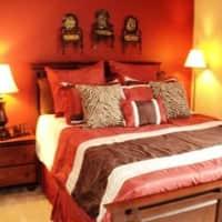 The Retreat Atlanta Apartments - Doraville, GA 30340