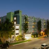 Park Catalina - Los Angeles, CA 90005