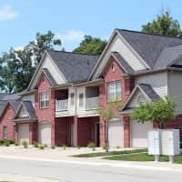 Stoney Park Place - Shelby Township, MI 48316