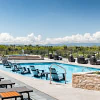 Gables Cherry Creek Apartments - Denver, CO 80209