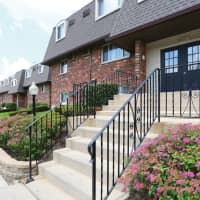 Blackhawk Apartments - Elgin, IL 60120