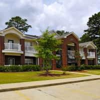 The Links at Tuscaloosa - Tuscaloosa, AL 35405