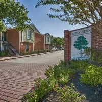 Woodcreek Village - Houston, TX 77073
