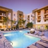 Carillon Apartments - Woodland Hills, CA 91367