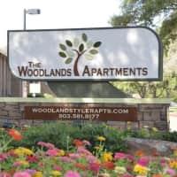 The Woodlands - Tyler, TX 75703