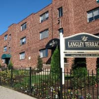 Langley Terrace - Hyattsville, MD 20783