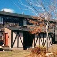 Sunset Gardens - Waterbury, CT 06705