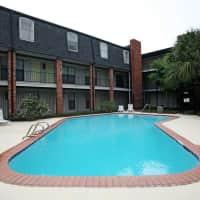 Cypress Trace Apartments - New Orleans, LA 70118