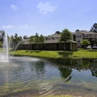 Cypress Pointe - Orange Park, FL 32065