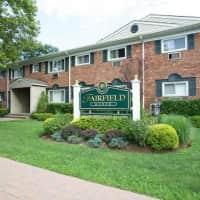 Fairfield Manor - West Babylon, NY 11704