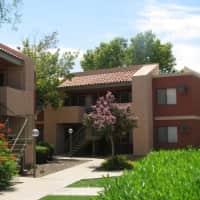 Mission Sierra - Tucson, AZ 85713