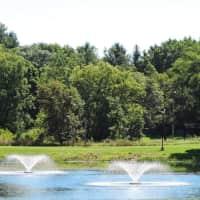 Waterleaf Apartments - Madison, WI 53719