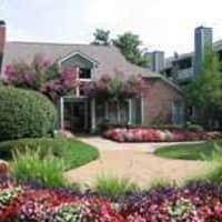 Arbors of Century Center - Memphis, TN 38134