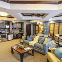 Victoria Park Apartments and Townhomes - Saint Paul, MN 55102