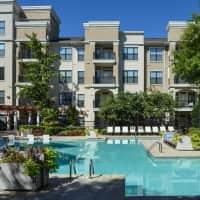 Marquis Midtown District - Atlanta, GA 30324