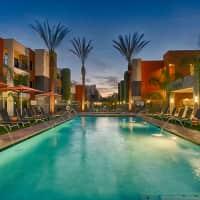 Seven Apartments - Phoenix, AZ 85024