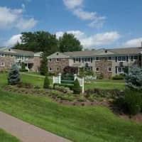 Fairfield at Smithtown - Smithtown, NY 11787