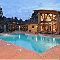 Copper Flats Apartments - Aurora, CO 80011