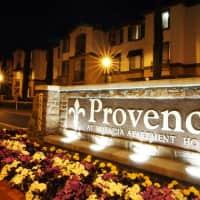 Provence at Valencia - Valencia, CA 91354