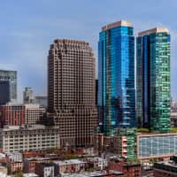70 Greene - Jersey City, NJ 07302