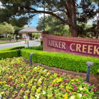 Kirker Creek - Pittsburg, CA 94565
