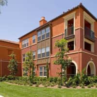 Portola Place Apartment Homes - Irvine, CA 92618