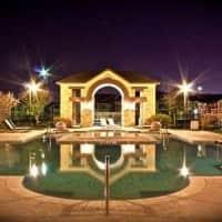 Providence Place - Denton, TX 76208