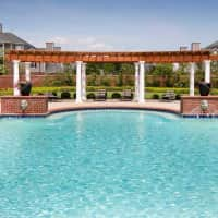 The Belvedere Apartments - North Chesterfield, VA 23235