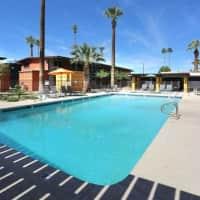 Club 7 - Phoenix, AZ 85014