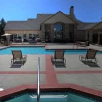 Alpine Meadows Apartments - Sandy, UT 84094
