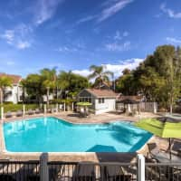 Sycamore Greens - Vista, CA 92081